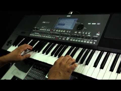 Choosing the Right Keyboard – Workstations vs. Arrangers