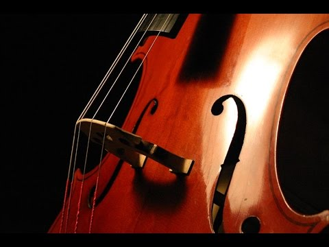Cello comparison video - Listen to three quality levels