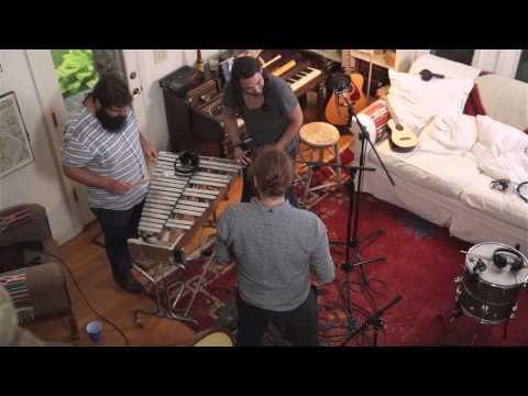 Focusrite // Clarett 8Pre - Recording Seryn