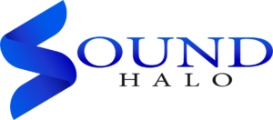 Cropped Sound Halo Logo.png